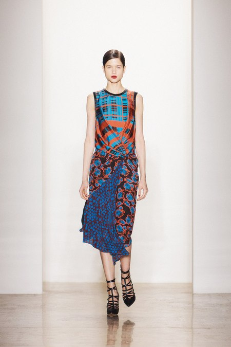 images/cast/10151232274897035=Fall 2013_14 COLOUR'S COMPANY fabrics x=peter som new york
